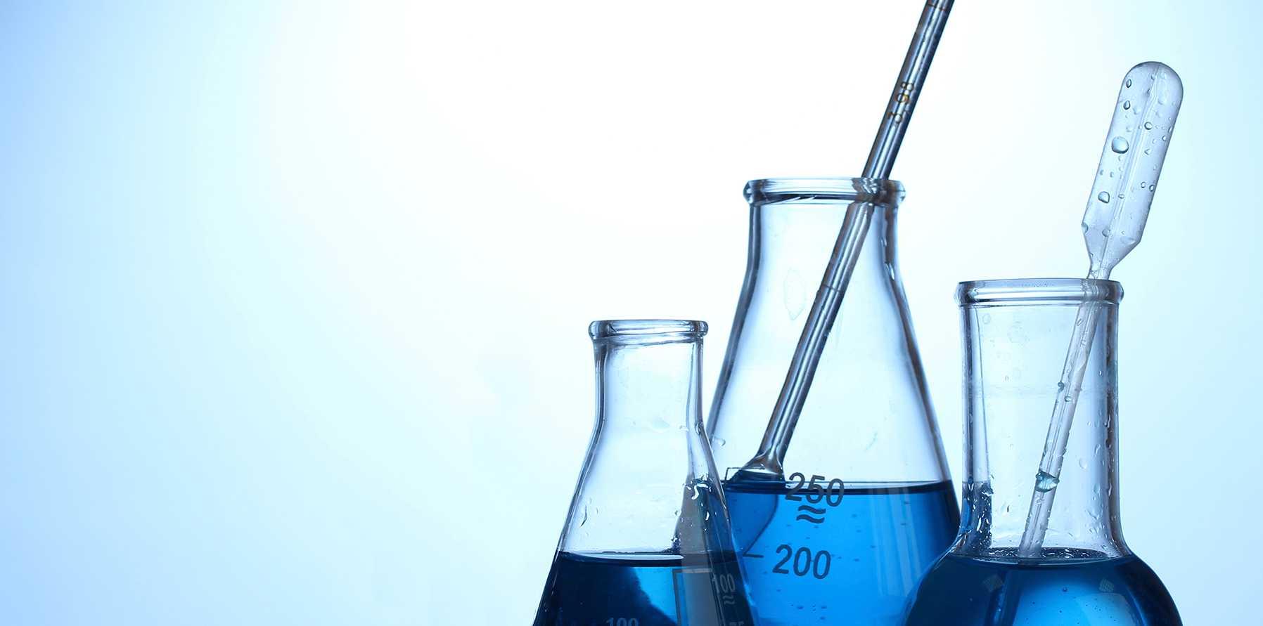 chemistry_slide_bg.png