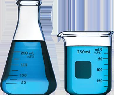 formulated-detergent-landing.png