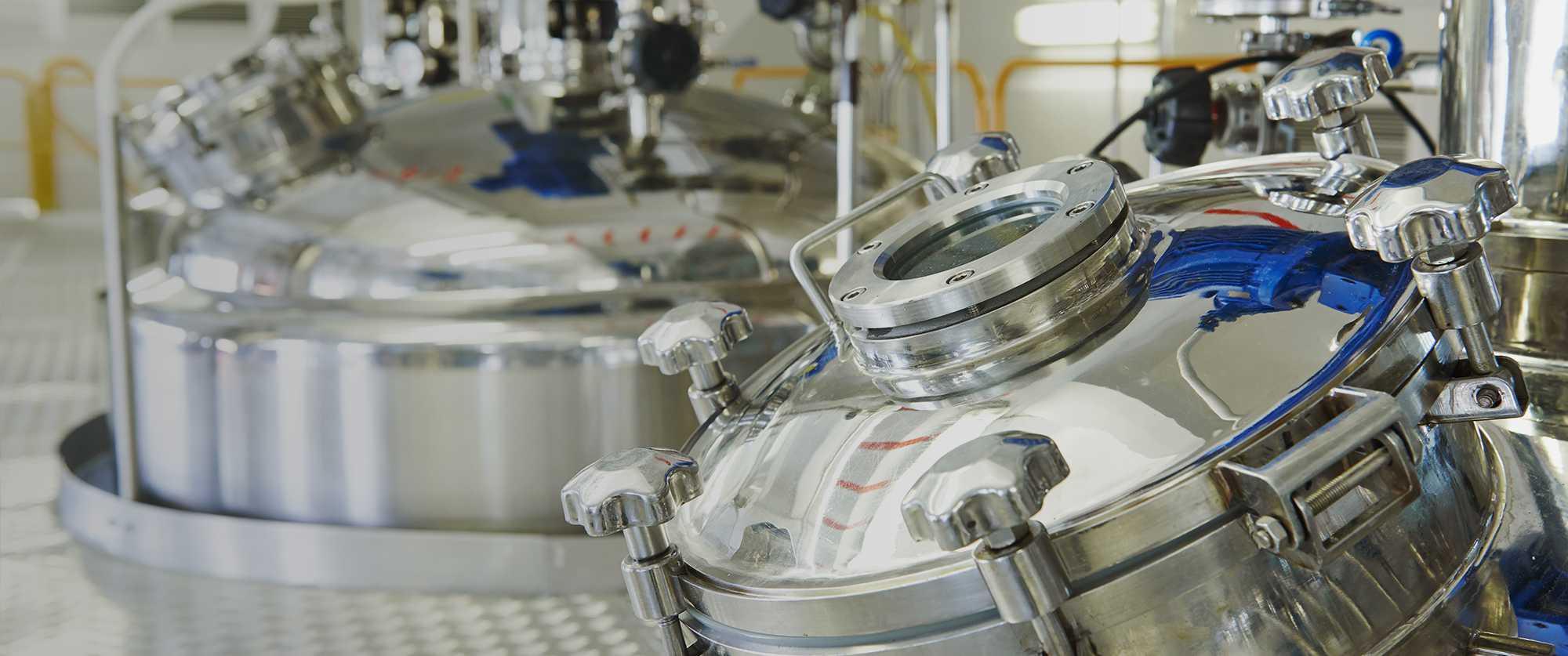 formulated_detergent_bg.png