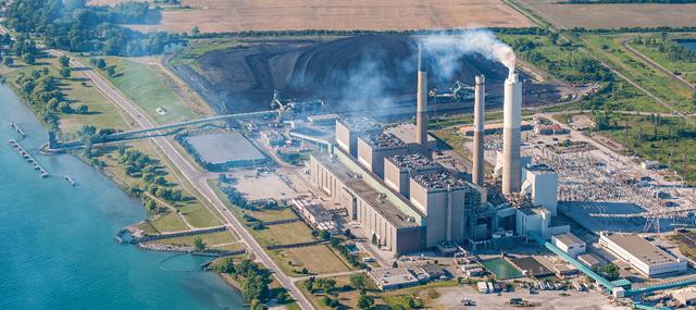 WT_Coal Ash .png
